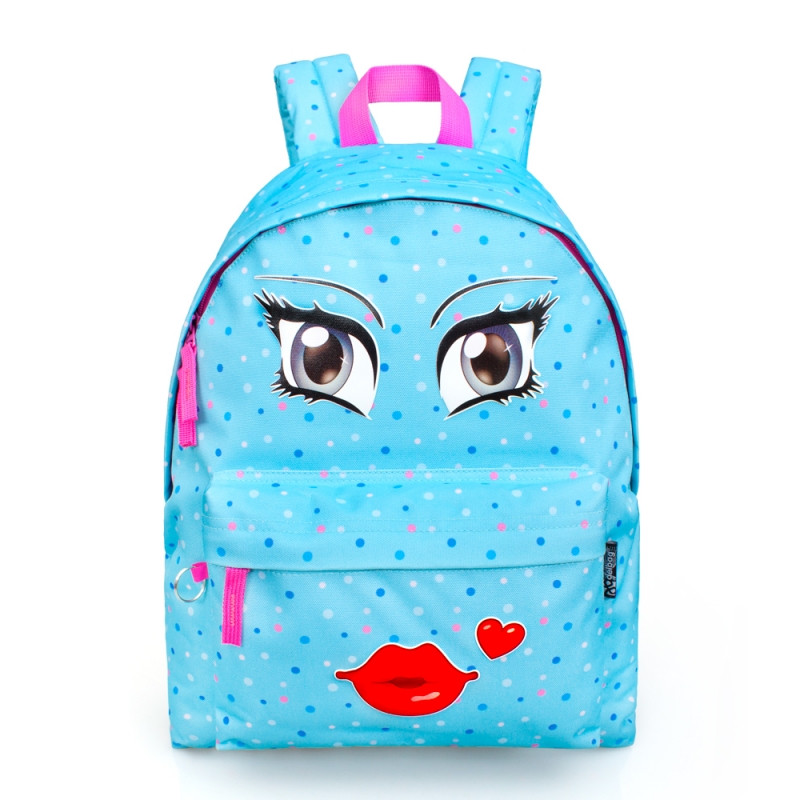 0ce1c20a1d0 eastwick teenage backpack   43 x 33 x 13 cm   veci do skoly