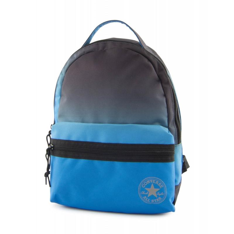 Batoh Converse blue hero gradien / 29 x 46 x 12 cm