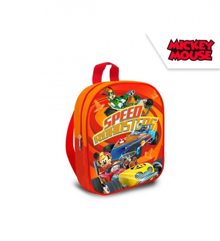 dětský batoh Mickey Mouse / 29 cm