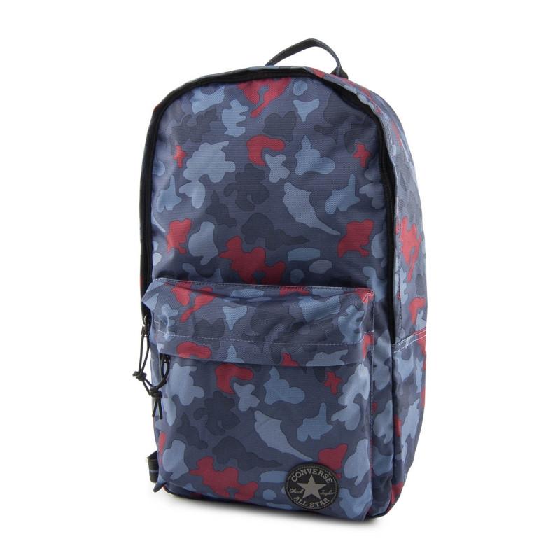 Studentský batoh Converse / 27 x 45 x 13,5 cm