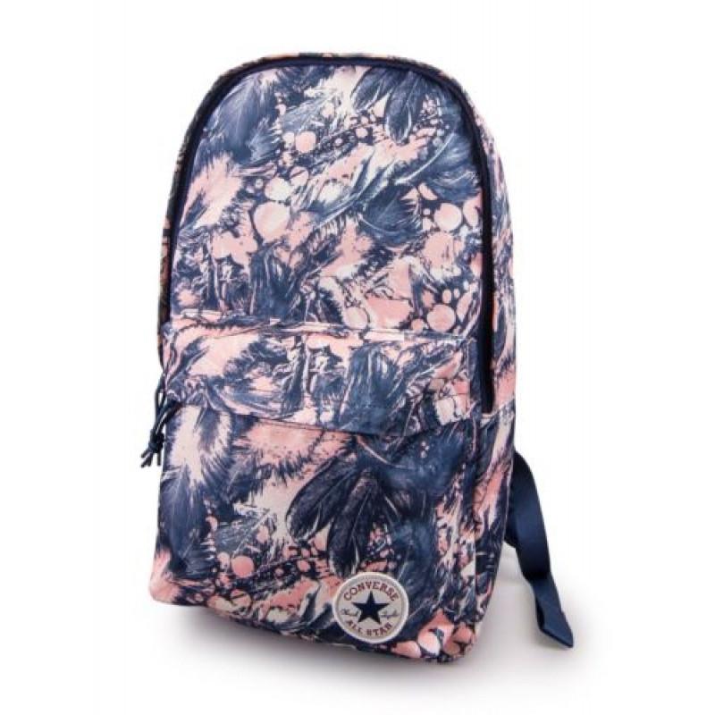 Studentský batoh Converse / 45 x 27 x 13,5 cm / veci do skoly