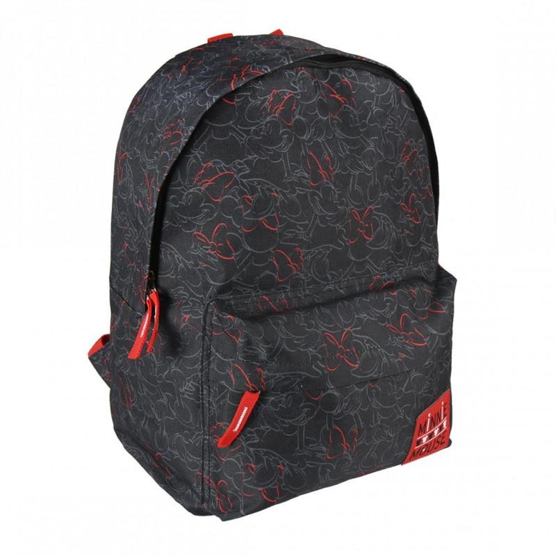 e545f50e6 Textilní Úložný box Plameňák / Flamingo / 31 x 31 x 31 cm