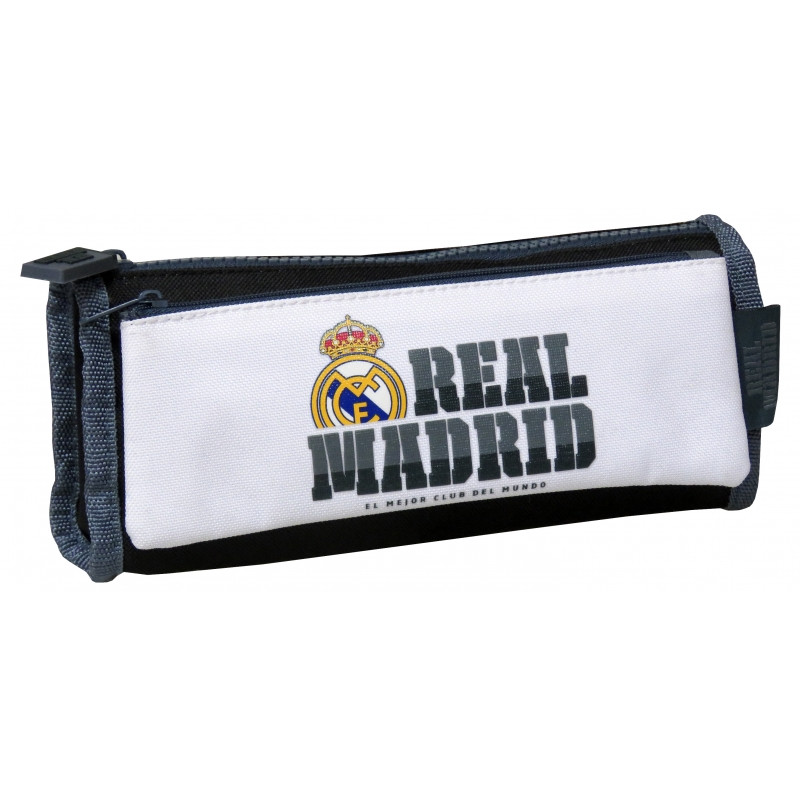 Penál Real Madrid 2 v 1 / vecidoskoly