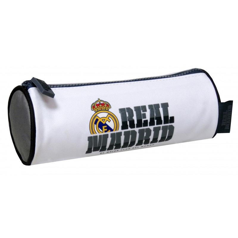 Penál / pouzdro Real Madrid / vecidoskoly
