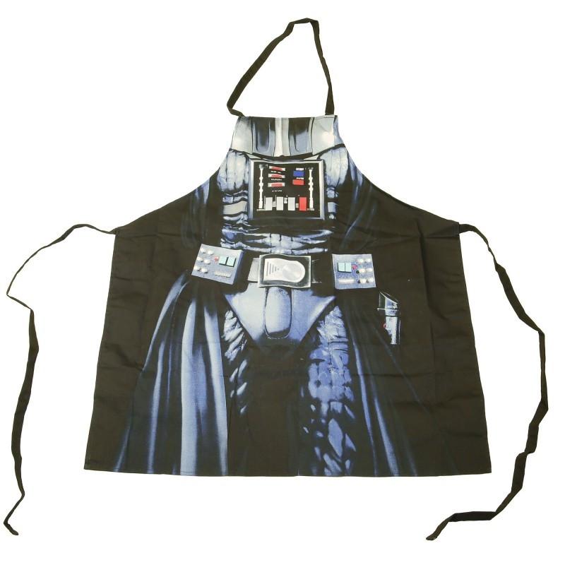 Zástěrka Star Wars / vecidoskoly