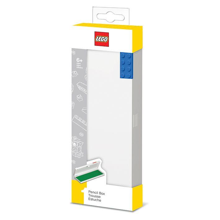 Penál Lego / Blue