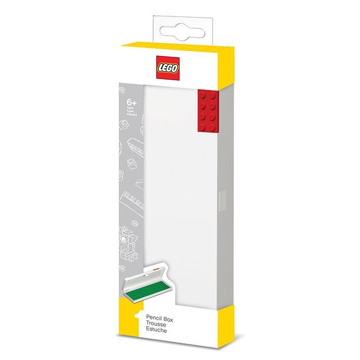 Penál Lego / Red