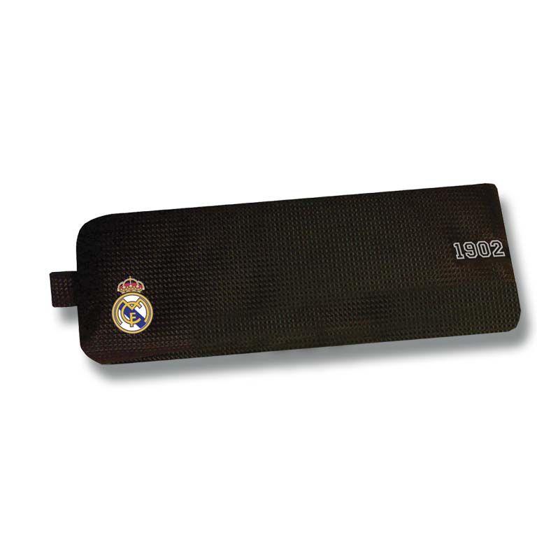 Penál / pouzdro Real Madrid slim
