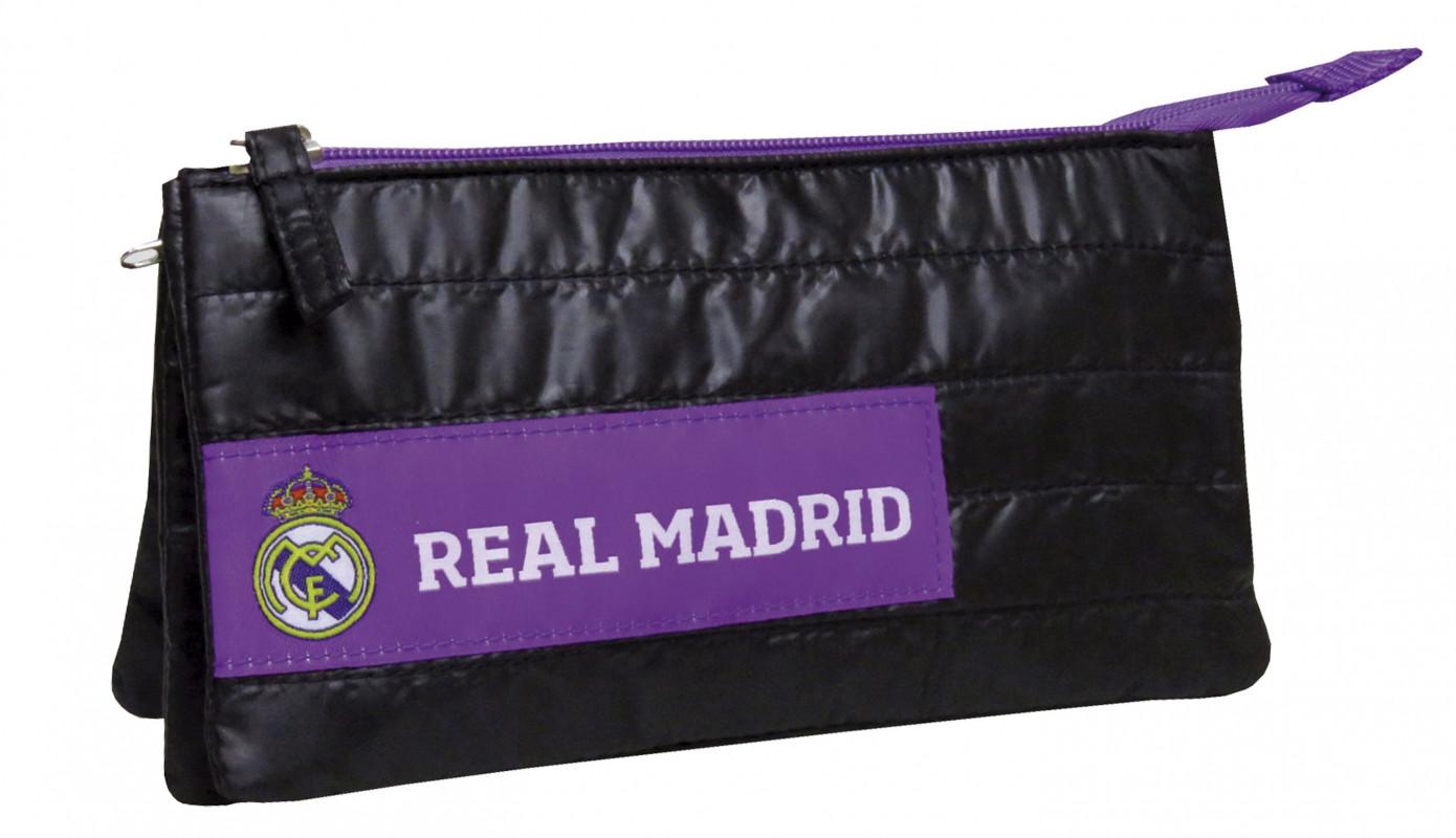 Penál / pouzdro Real Madrid