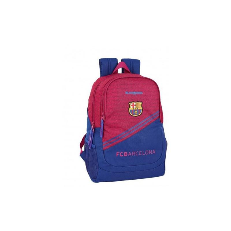 Batoh FC Barcelona / vecidoskoly