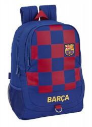 Batoh FC Barcelona / Barca