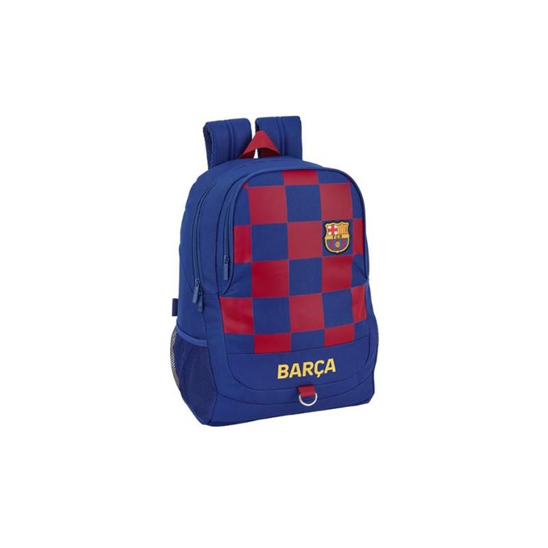 Batoh FC Barcelona / Barca / vecidoskoly