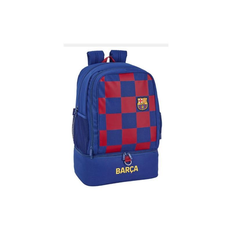 Školní batoh FC Barcelona / Barca