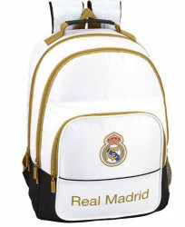 Batoh FC Real Madrid