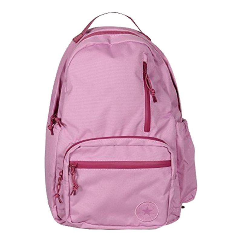 Batoh Converse Pink