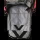 Bezpečný batoh Spirit / vecidoskoly