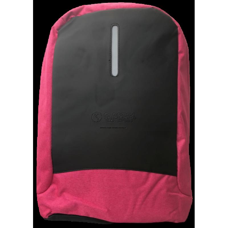 Bezpečný batoh Spirit
