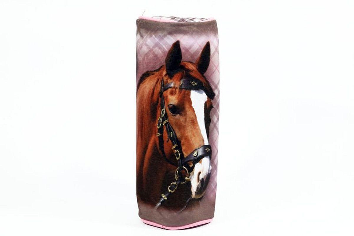 Penál Horse / Kůň