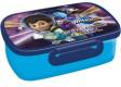 Box na svačinu Malý kosmonaut / vecidoskoly