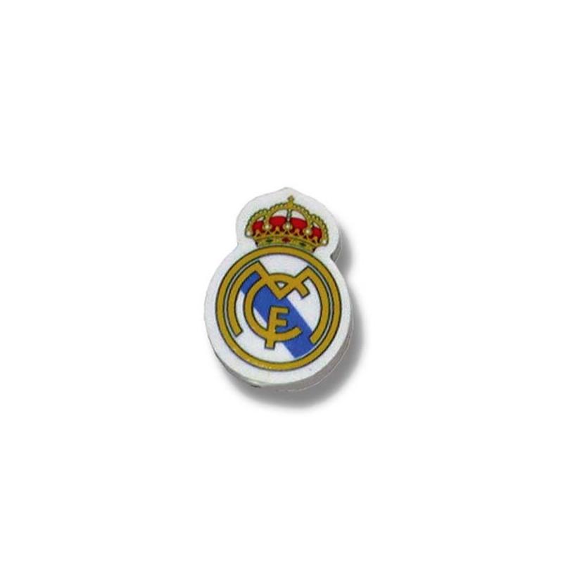Školní guma se znakem Real Madrid